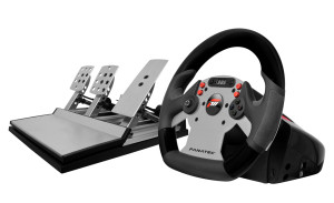fanatec-wheel-ed4515f8256c751e