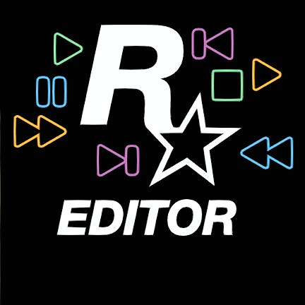 reditor
