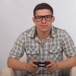 若い人(特にニートの人)に伝えたいゲーム依存や健康、お金の話