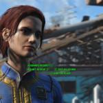 Fallout4 – 動作環境編 GTX680でまだ戦える?