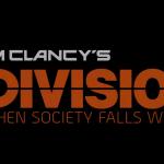 オープンワールド+TPS+オンラインRPGの「ディビジョン」CBTが来る!