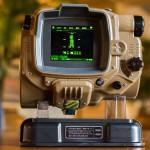 Fallout4 – スマホのPip-Boyを使うために英語版を日本語化する方法
