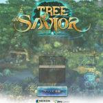【ToS】「サーバー移住」も?Tree of Saviorは混雑緩和を模索中