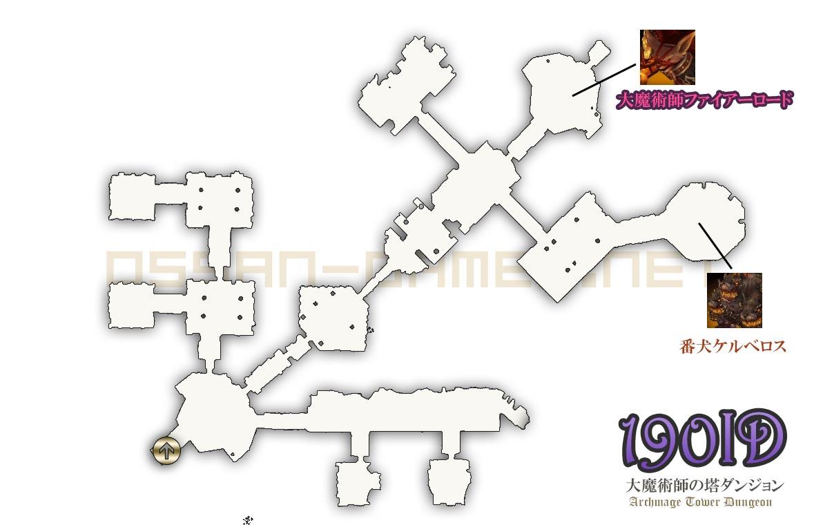 treeofsavior_130IDMap