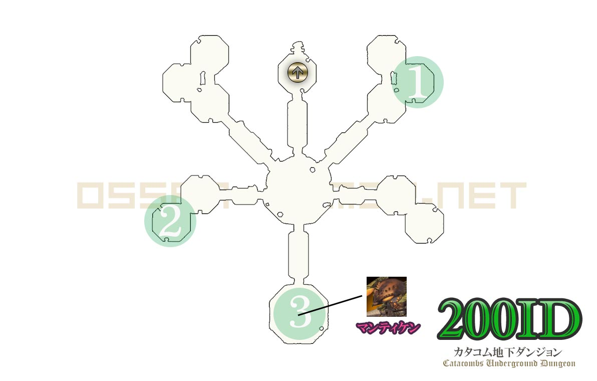 treeofsavior_200IDMap