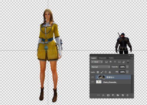 Photoshop_3