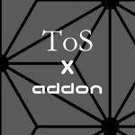 ToSのアドオンにおける海外公式対応と日本の今後