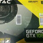 古いマシンでもGTX 1080にアップグレードしたら効果はある?