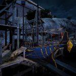 【黒い砂漠】エフェリア帆船装備の強化スタックと性能