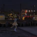 なにこれ!GTA5に「けものフレンズ」MODが登場!