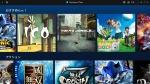 Windowsで遊べるPlayStation Now for PCを遊んでみた