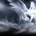 【黒い砂漠】9世代幻想馬アドゥアナート覚醒の方法、アイテムやクエストまとめ