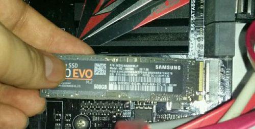 価格.com - SSD ADATA のクチコミ掲示板