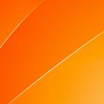 【GTA5 PC】乗り物メーカー名コード一覧【MOD】