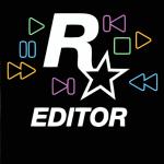 【GTA5 PC】ロックスターエディターで知っておくべきこと