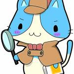 探偵に頼めばよかったかな?「探偵選び・相談のMIKATA」