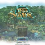 【ToS】Tree of Saviorのβテスト事前公開が開始!
