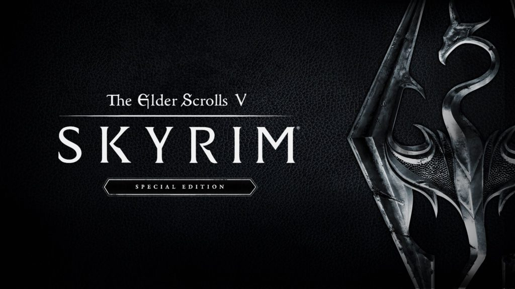 skyrimspecialedition