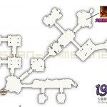 【ToS】190IDの行き方や場所と攻略について【Tree of Savior】