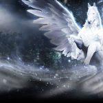 【黒い砂漠】9世代幻想馬(アドゥアナート、ディネ)覚醒の方法、アイテムやクエストまとめ