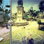 【GeForce Experience】フリースタイルゲームフィルターの使い方と効果一覧