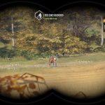 【Steam】オープンワールドハンティングゲーム「theHunter : Call of the Wild」が面白いぜ!