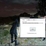 ボーダーレスウインドウがないゲームを疑似フルスクリーンにしてくれる「Gamers Window Relocator」