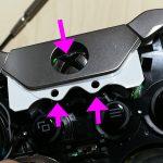XBOX Elite ワイヤレスコントローラーの分解修理方法は意外と簡単