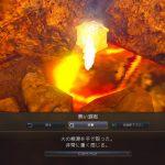 【黒い砂漠】テルミアンの秘密イベント:火、消滅と再創造(火の根源)