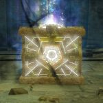 【黒い砂漠】テルミアンの秘密イベント:闇の根源 緩和後