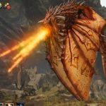 【黒い砂漠】レッドドラゴン「ガーモス」の湧き場所、攻略、アイテムなどのまとめ