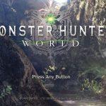 【MHW】モンスターハンターワールドのSteam版(PC版)セーブデータの保存場所について