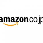 今だけ安い!Amazonセールでウルトラワイドモニタやメモリ、SSDを手に入れよう!