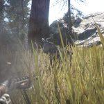 【黒い砂漠】<野生の>ドリガンヤギを狩る狩猟&生活ライフの紹介