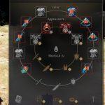 【黒い砂漠】釣り熟練度システム(釣り熟練度計算機付)