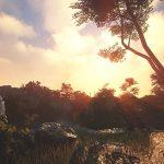 PS4版も出る「黒い砂漠」の魅力はここだ!現状のシステム評価、考察