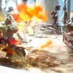 【黒い砂漠】格闘家(KT)のコンボやPvPスキル、PvEの立ち回りの基本