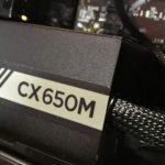 PCの電源はどこがどうして壊れるの?
