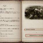 【黒い砂漠】イゴール・バルタリの冒険日誌 4章