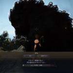 【黒い砂漠】各クラスの「覚醒」ストーリー(WR/RG/SR/GA/LS/VK)