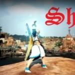 【黒い砂漠】シャイのPvPスキル研究がわかりやすい動画で発表される!