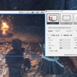 SNSやブログ用のSS撮影や動画キャプチャがすぐ出来る!Readygo Screen Recorder