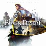 【黒い砂漠PS4】PS4版のオープンベータ(OBT)の参加方法