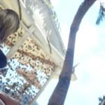 【黒い砂漠】テルミアンウォーターパークで水着を交換したらえちすぎた