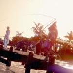 【黒い砂漠】金色マス釣りイベント開催!どこで釣れる?準備は何が必要?