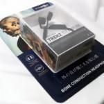 骨伝導ヘッドフォンAfterShokz TREKZ TITANIUMを買ってめっちゃ後悔した!