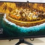 Acer VG271UPbmiipxレビュー!144Hz/WQHD/HDR400/FreeSync/IPSなど魅力盛り沢山