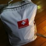 台風19号「1日避難所レポート」防災セットはどう役立った?環境はどうだった?