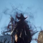 【黒い砂漠】伝承ウィザード(WZ)ファーストインプレッション
