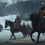 【M&B2:Bannerlord】おすすめMODまとめ